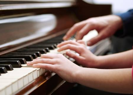 piano lessons the woodlands tx