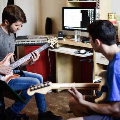 NYC+Guitar+Lessons+by+Adam+Douglass-1