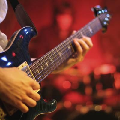 guitar-player1
