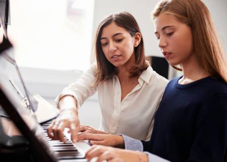 piano-lessons-kids