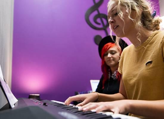 Piano Vocal Lesson 800x