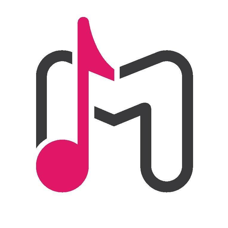 Pro Music Instruction